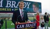 The Campaign Photo 3
