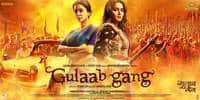 Gulaab Gang Photo