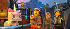 The Lego Movie  Photo 4