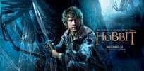 Banner 7 - The Hobbit: The Desolation of Smaug 1