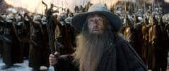 Still 1 - The Hobbit: The Battle of the Five Armies 1