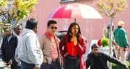 Uttama Villain Photo 3