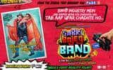 Official Poster 2 - Sabki Bajegi Band