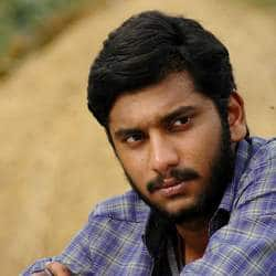 Arulnithi gets engaged to Keerthana in a private ceremony