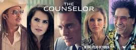 The Counselor Photo 2