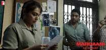 Mardaani Photo 1