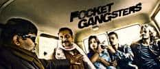 Official Poster 3 - Pocket Gangsters 1