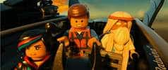 The Lego Movie  Photo 5