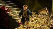 Still 6 - The Hobbit: The Desolation of Smaug 1