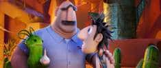 Still 2 - Cloudy With a Chance of Meatballs 2.1