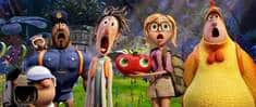 Still 6 - Cloudy With a Chance of Meatballs 2.1