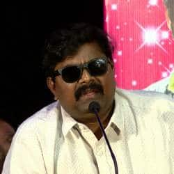 Director Mysskin Talks About Multilingual Projects