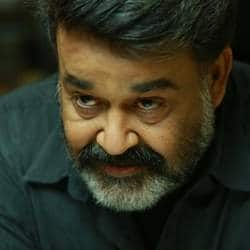 Mohanlal To Relax In Bhutan Before Starting 'Odiyan'