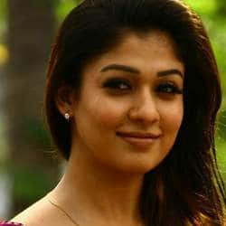 Nayanathara Is Back In Tollywood!