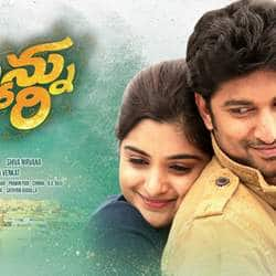 Ninnu Kori Might Get Remade In Bollywood
