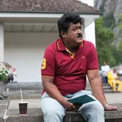 Jaggesh Appeals Sandalwood To Stay United