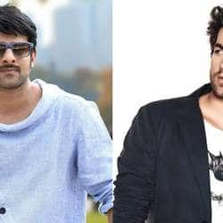 This Bollywood Actor To Play Baddie In Prabhas's Saaho