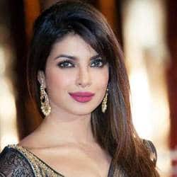Priyanka Chopra Is Now The Most Famous Actress On Social Media