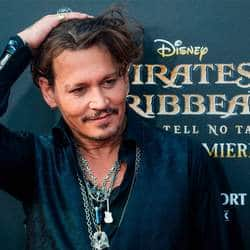 Johnny Depp Says Allegations Of 'Psychological Issues' Are 'Irrelevant And Improper'