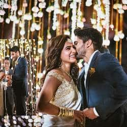 This Is When Samantha Fell In Love With Chaitanya