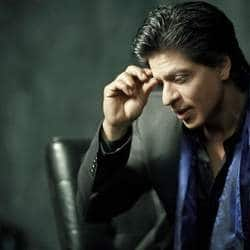 This Is The Next Genre Of Films Shah Rukh Khan Is Looking To Target