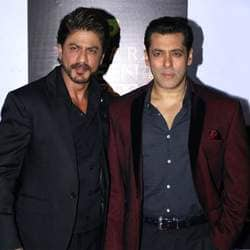 We Might Just See The Khans Together On-Screen Again...Here's Why