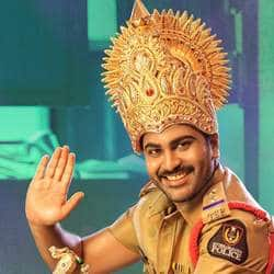 This Is When Sharwanand's Radha Will Release