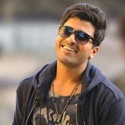 Sharwanand To Work With Dasarath Soon?