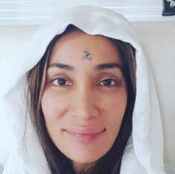 Sofia Hayat To Appear in Aksar 2 for An Item Song?