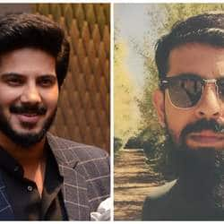 Bejoy Nambiar Has Fulfilled His Dream Of Working With Dulquer Salmaan