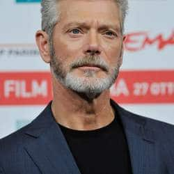 Stephen Lang To Reprise His Role Of Colonel Miles Quaritch In 'Avatar' Sequels