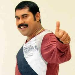 This Is How Suraj Venjaramoodu Grabbed The Role That Was Kept For Fahadh