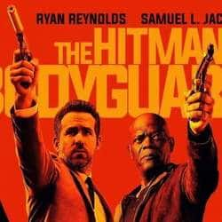 High Hopes At Box Office For Ryan Reynolds And Samuel Jackson Starrer 'The Hitman's Bodyguard'