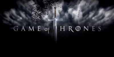 Who is Azor Ahai and what is the destiny of Game of Thrones ?