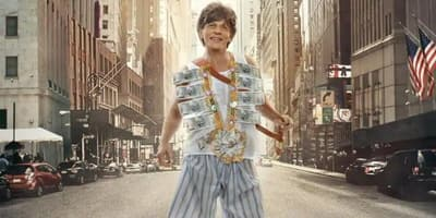 5 Reasons Why Zero Will Become A Blockbuster