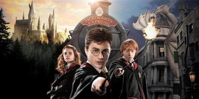 10 Essential Scenes In Harry Potter That Were Absent In The Movies