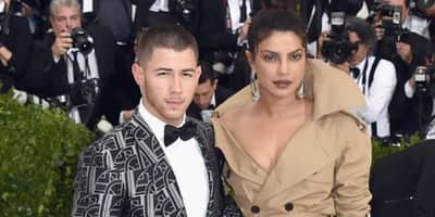 Here's Why Priyanka Chopra and Nick Jonas are Far From the Ideal Couple
