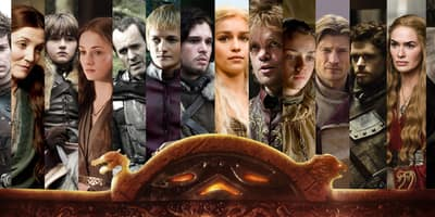 8 Quotes From Game Of Thrones That Will Change Your Life For The Better