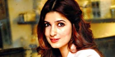 How By Quitting Acting And Following Her Passion Twinkle Khanna Won Us Over!