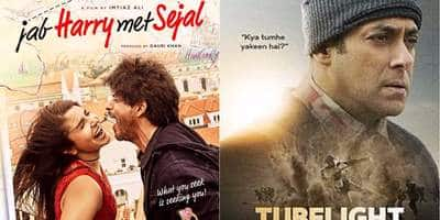 8 Bollywood Films Of 2017 We Were Too Harsh On