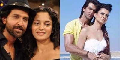5 Reasons Why We Are Done With The Kangana-Hrithik Spat