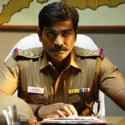 Vijay Sethupathi's 'Sethupathi' To Be Released On Great Scale In U.S. And Canada
