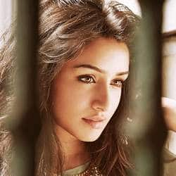 Shraddha Kapoor: Only Bollywood Actress To Make It To Forbes Under 30 Asia List