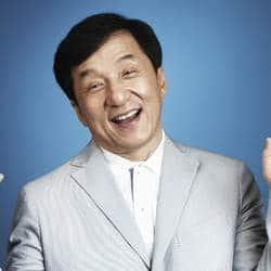 Jackie Chan To Receive Lifetime Achievement Oscar
