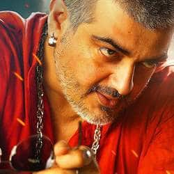Ajith To Play Dual Roles In 'Vedhalam'?