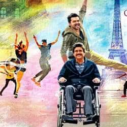 Thozha Shooting Nearing Its End