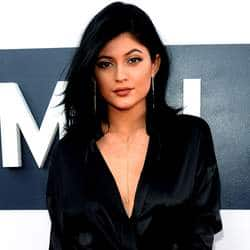 Kylie Jenner rubbishes rumours of her pregnancy