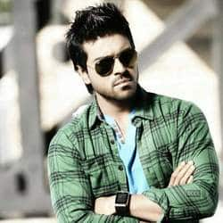 Ram Charan To Sport Lean Physique In His Next