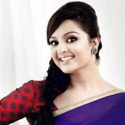 Manju Warrier To Play Post Woman In Her Film With Debutant Director
