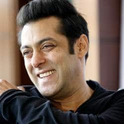SRK, Salman Or Aamir: Guess Which Khan Will Have A Cameo In In Sanjay Dutt's Biopic?